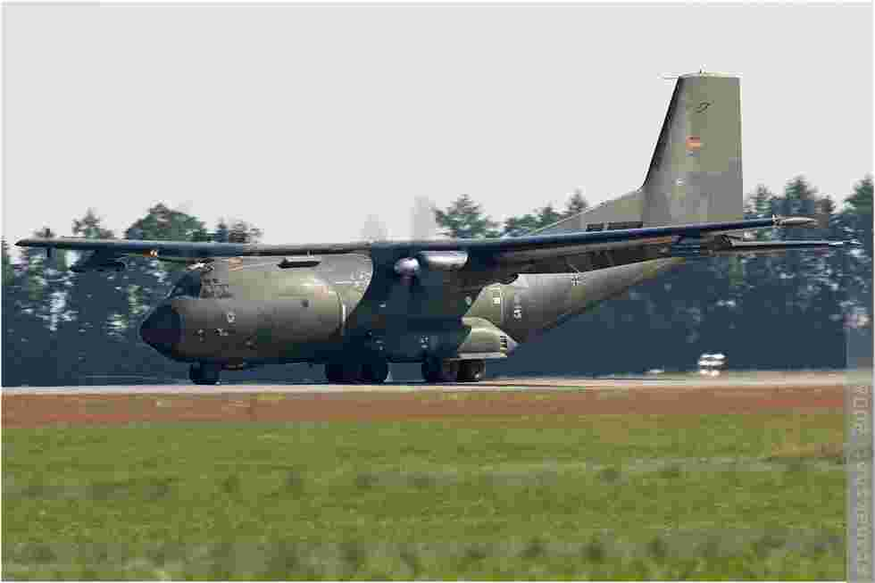 tofcomp#3867-Transall-Allemagne-air-force