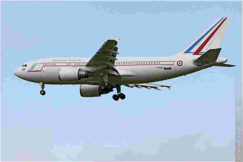 tofcomp#3872-A310-France-air-force
