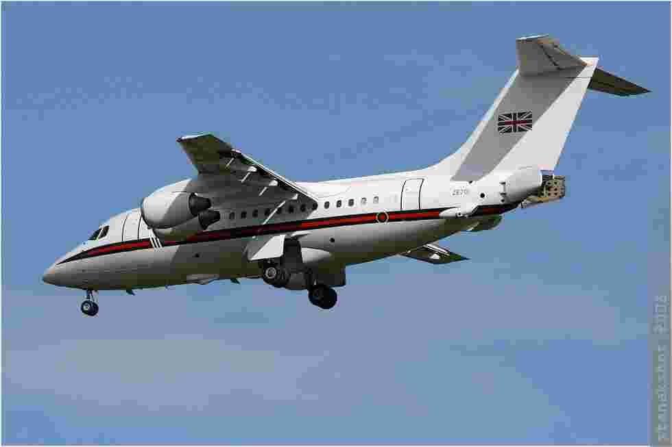 tofcomp#3875-BAe146-Royaume-Uni-air-force