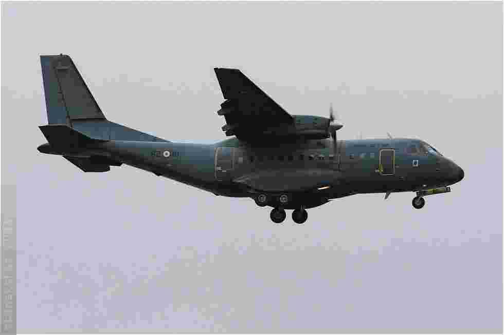 tofcomp#3877-CN235-France-air-force