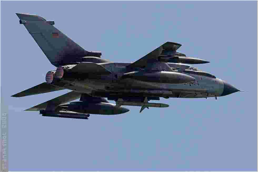 tofcomp#3880-Tornado-Allemagne-air-force
