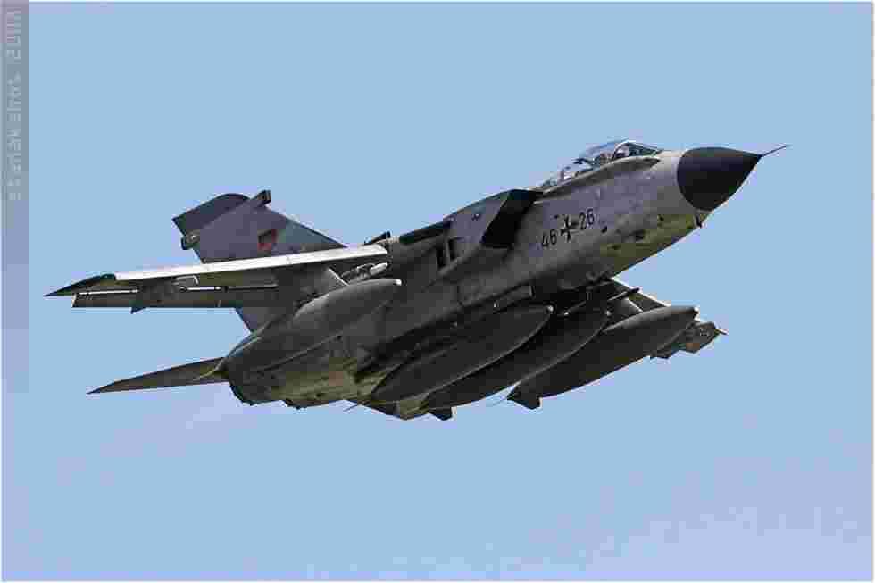 tofcomp#3881-Tornado-Allemagne-air-force