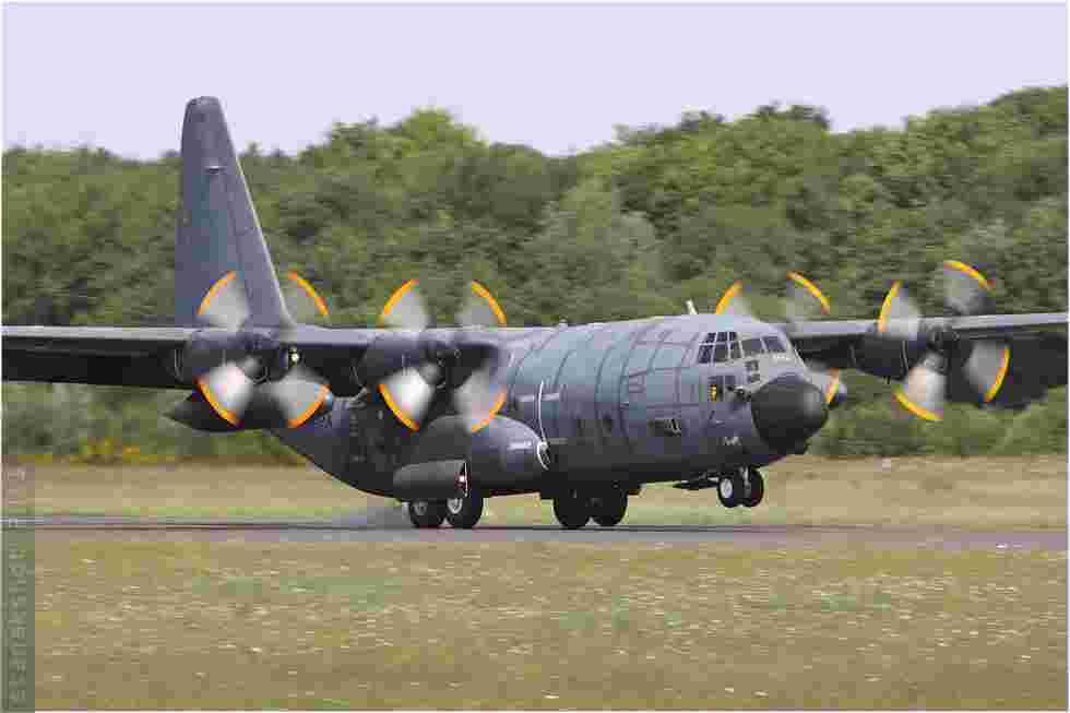 tofcomp#3884-C-130-France-air-force