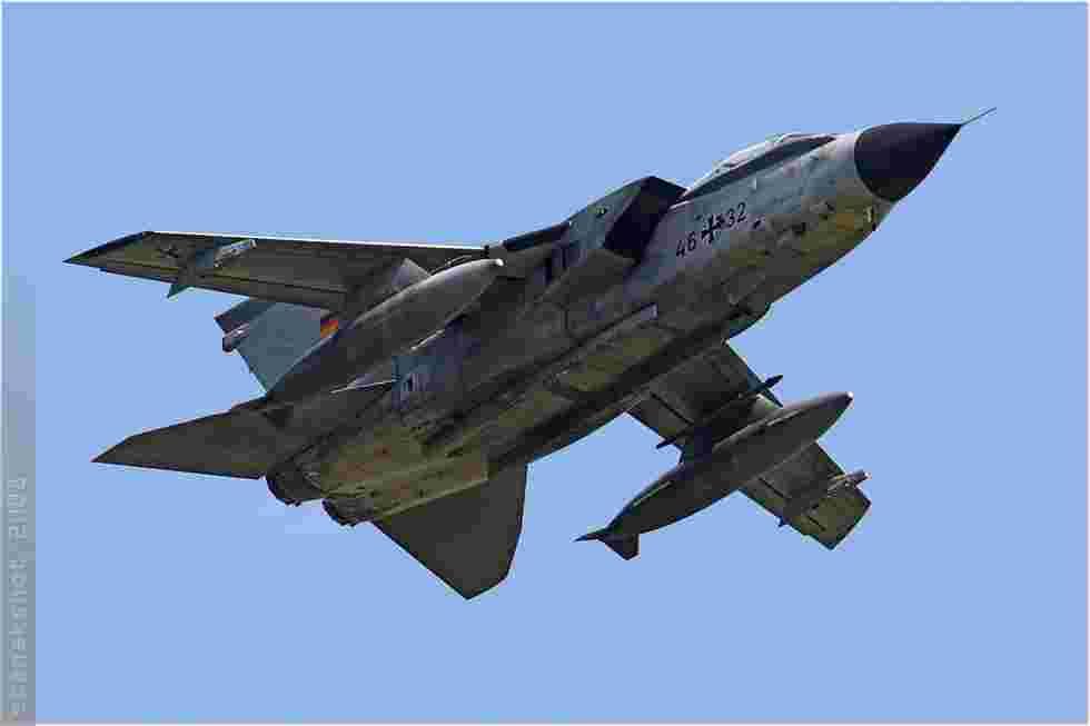 tofcomp#3885-Tornado-Allemagne-air-force