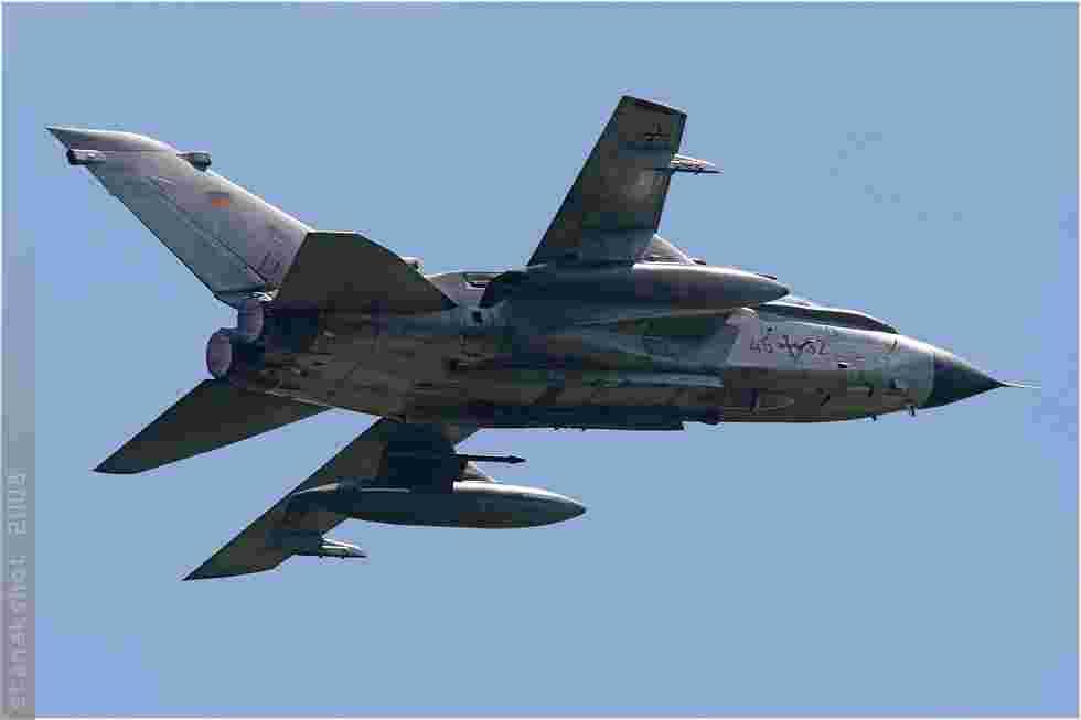tofcomp#3886-Tornado-Allemagne-air-force