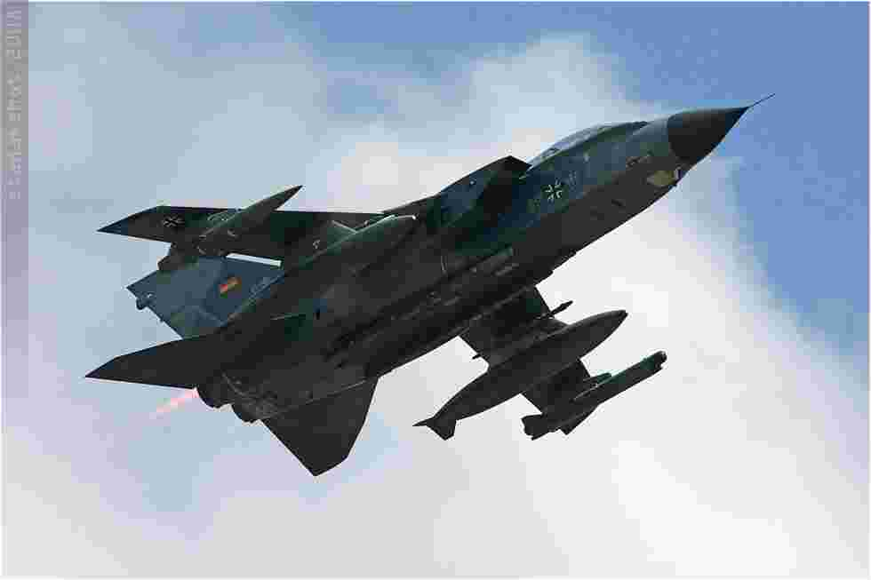 tofcomp#3890-Tornado-Allemagne-air-force