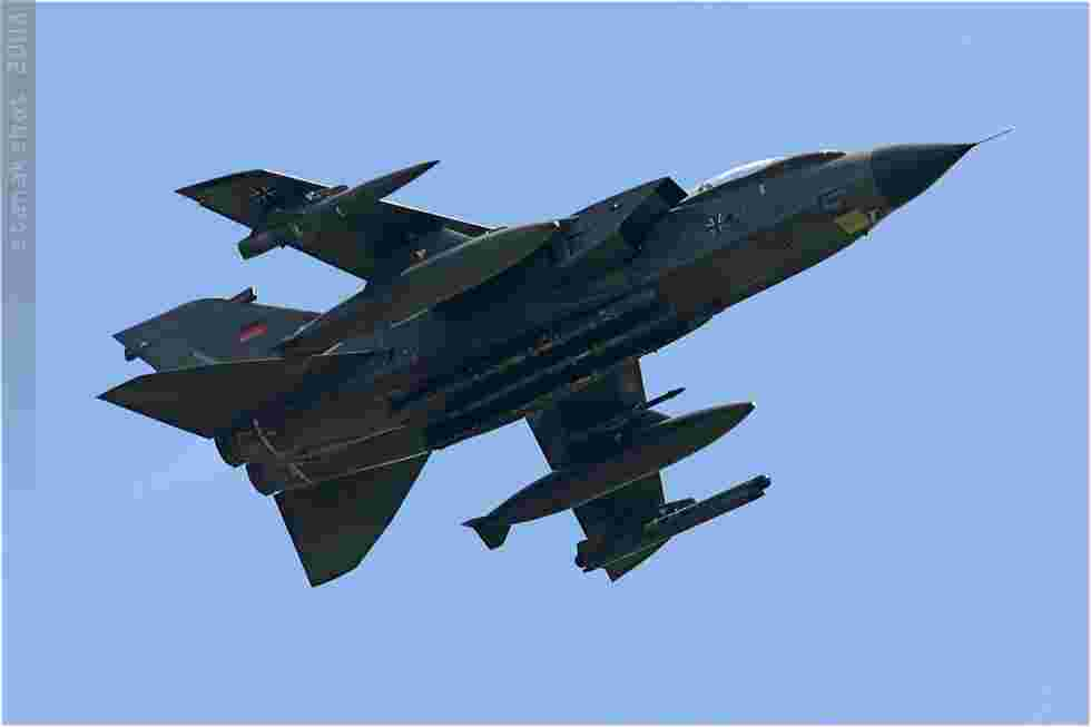 tofcomp#3894-Tornado-Allemagne-air-force