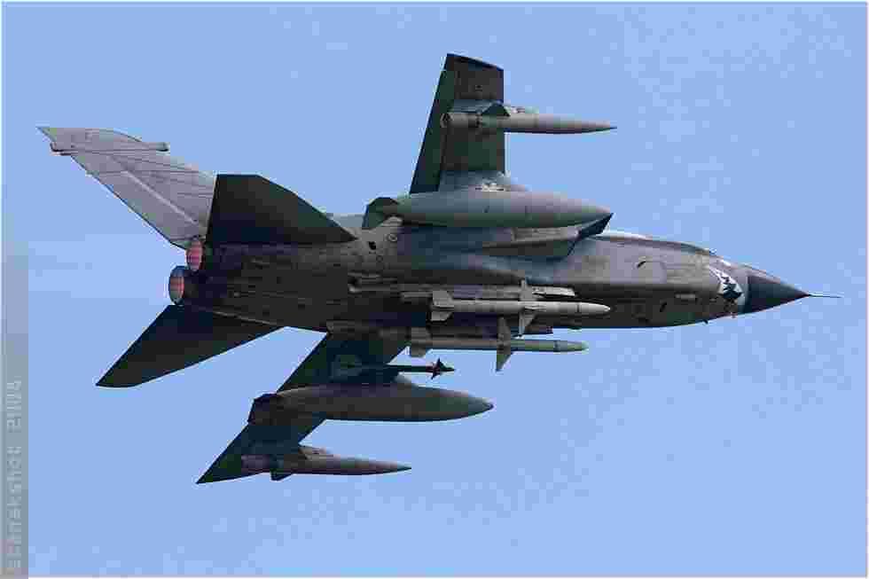 tofcomp#3895-Tornado-Italie-air-force