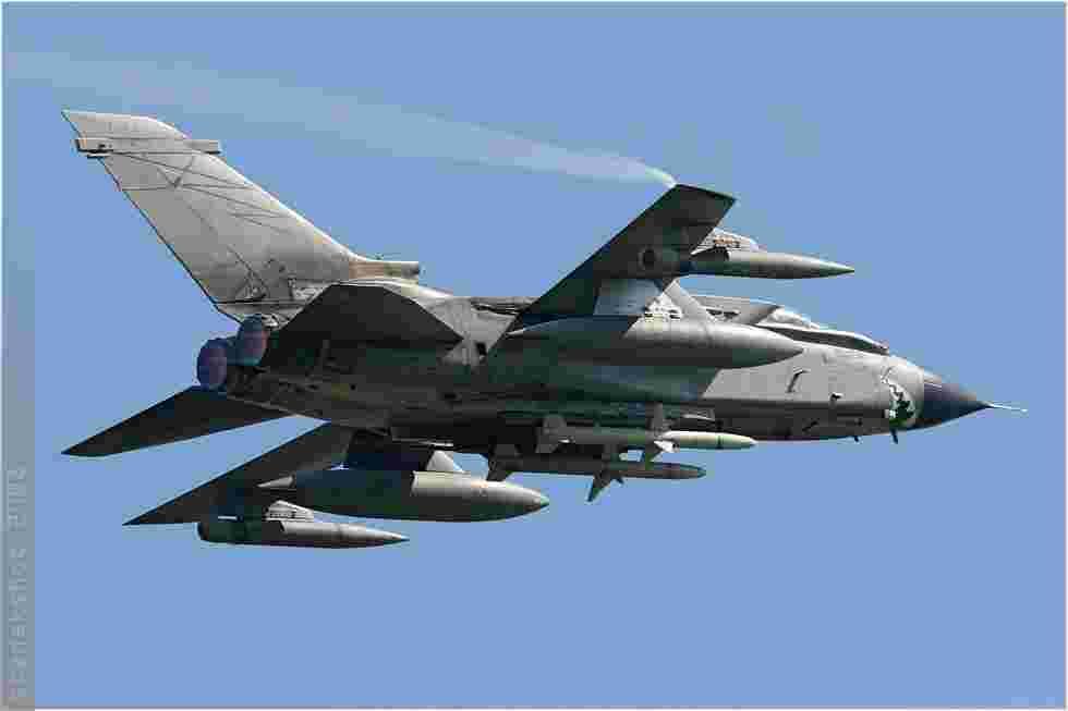 tofcomp#3896-Tornado-Italie-air-force