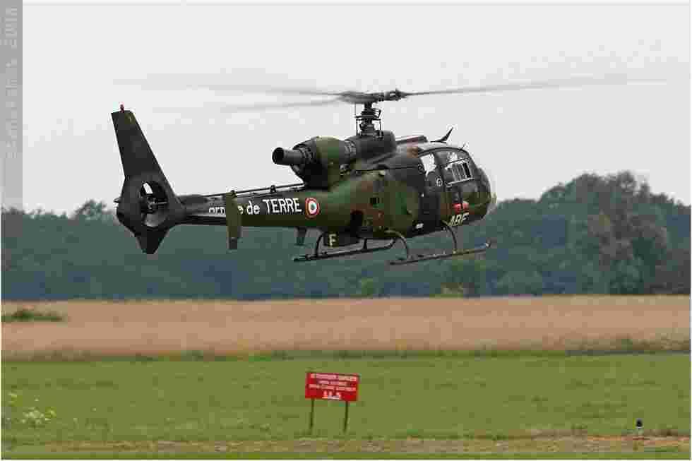 tofcomp#3904-Gazelle-France-army