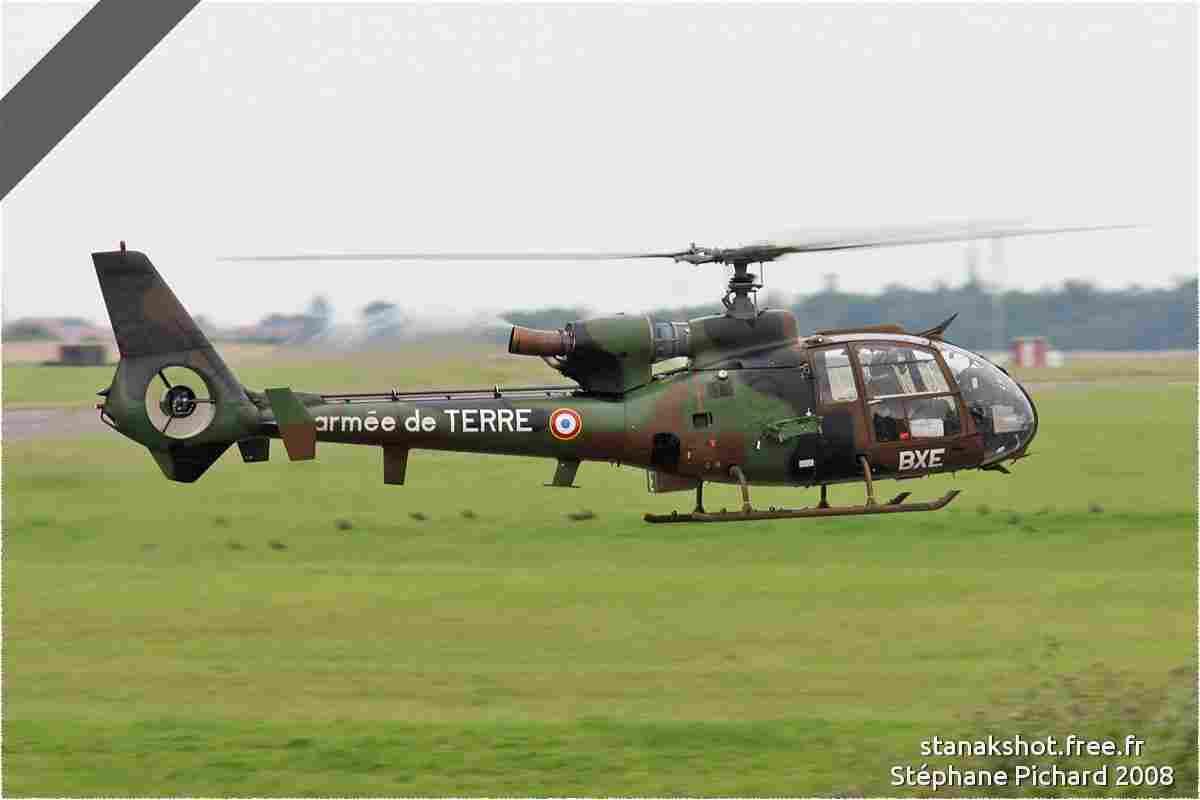 tofcomp#3908-Gazelle-France-army
