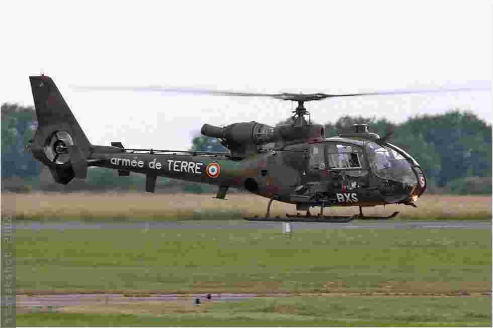 tofcomp#3910-Gazelle-France-army