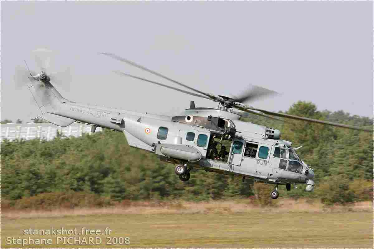 tofcomp#3926-Super-Puma-France-army