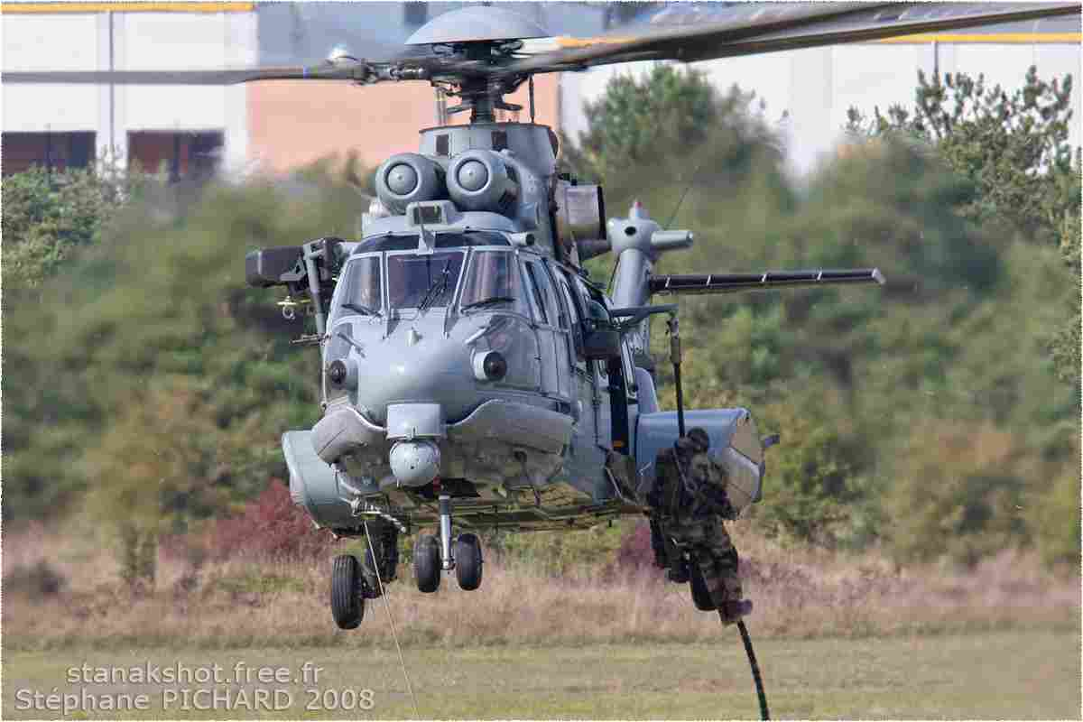 tofcomp#3927-Super-Puma-France-army