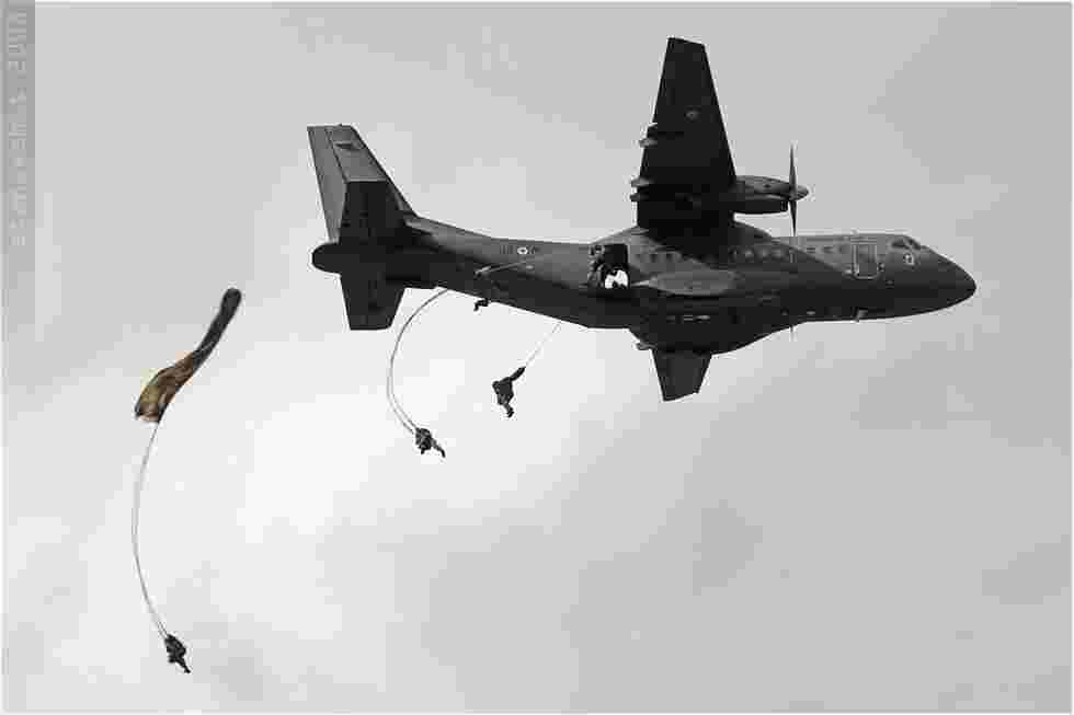 tofcomp#3928-CN235-France-air-force
