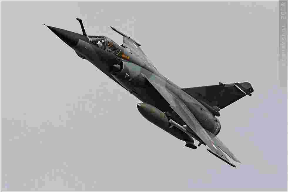 tofcomp#3931-Mirage-F1-France-air-force