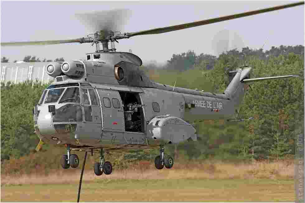 tofcomp#3932-Puma-France-air-force