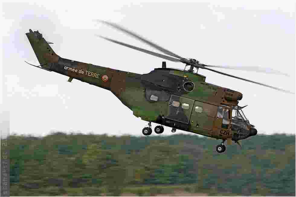 tofcomp#3934-Puma-France-army
