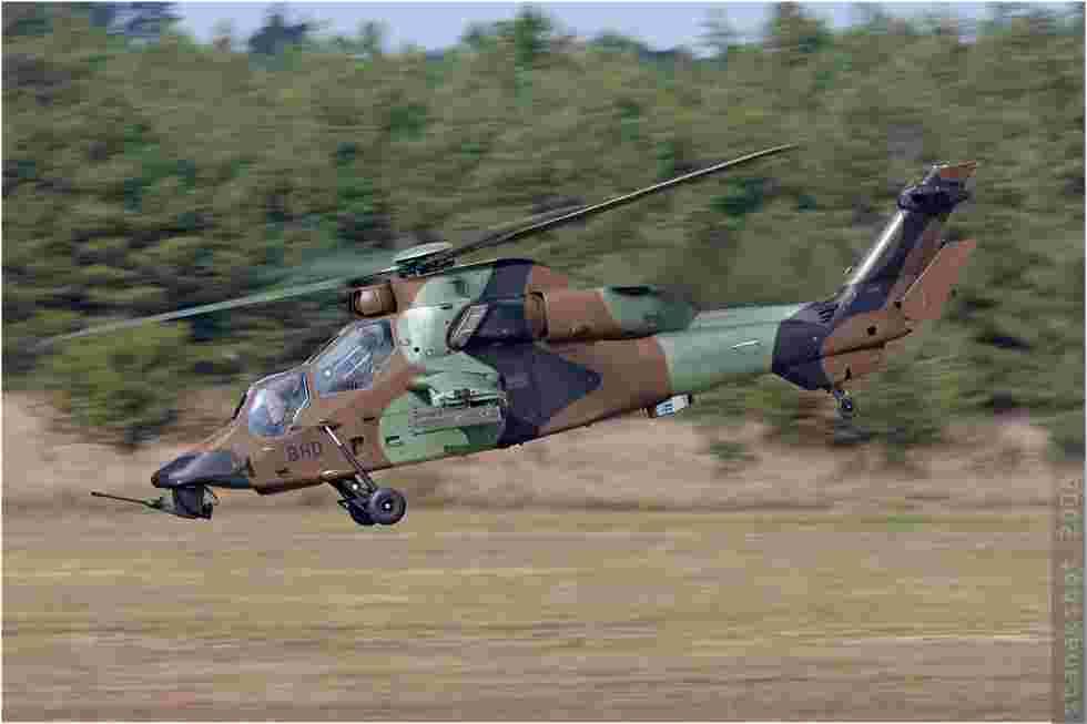 tofcomp#3937-Tigre-France-army