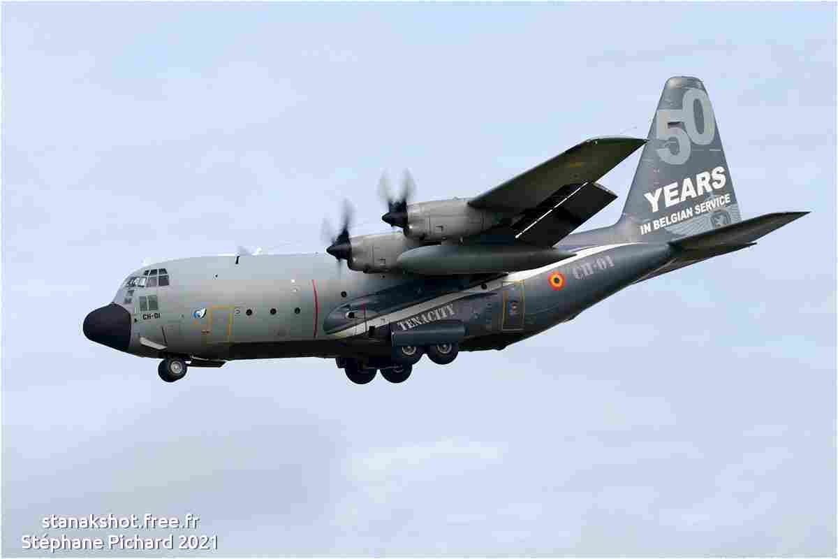 tofcomp#3945-G-V-Grece-air-force