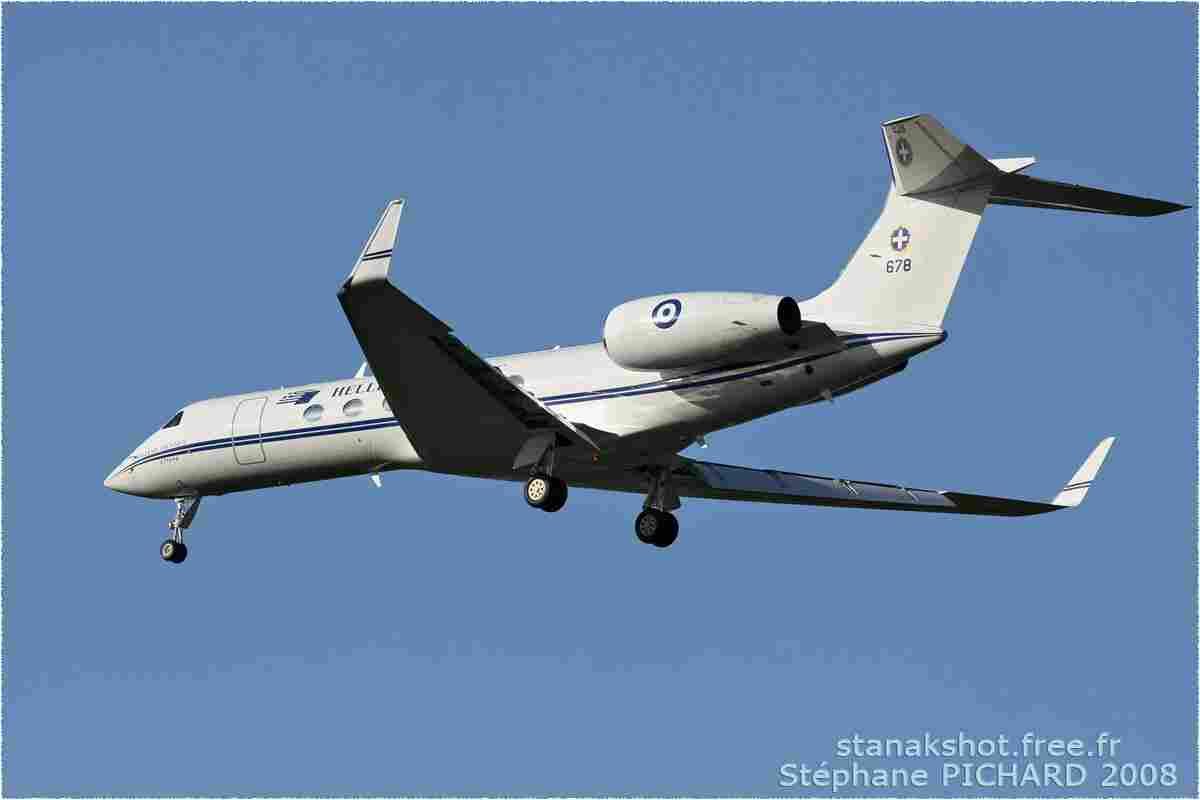 tofcomp#3946-G-V-Grece-air-force