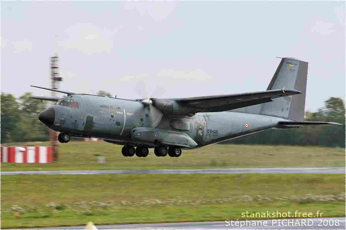 tofcomp#3951-Transall-France-air-force