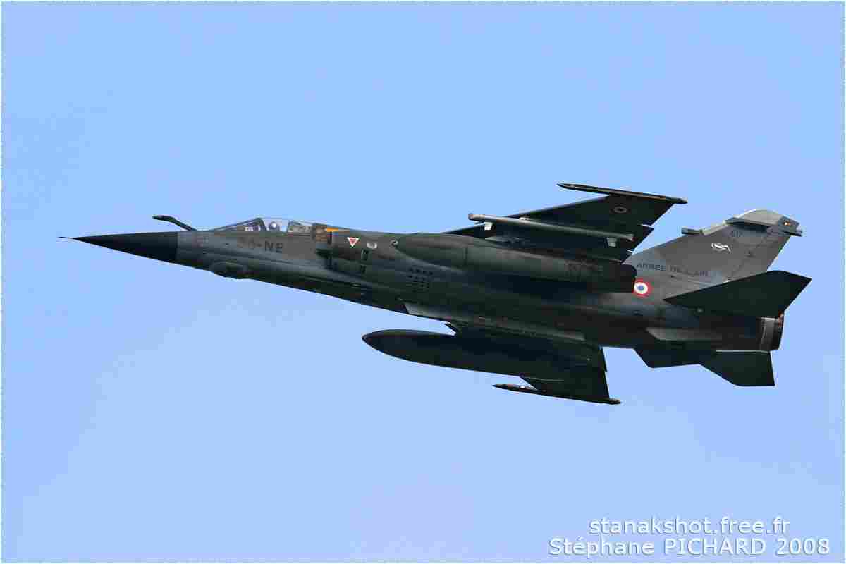 tofcomp#3953-Mirage-F1-France-air-force