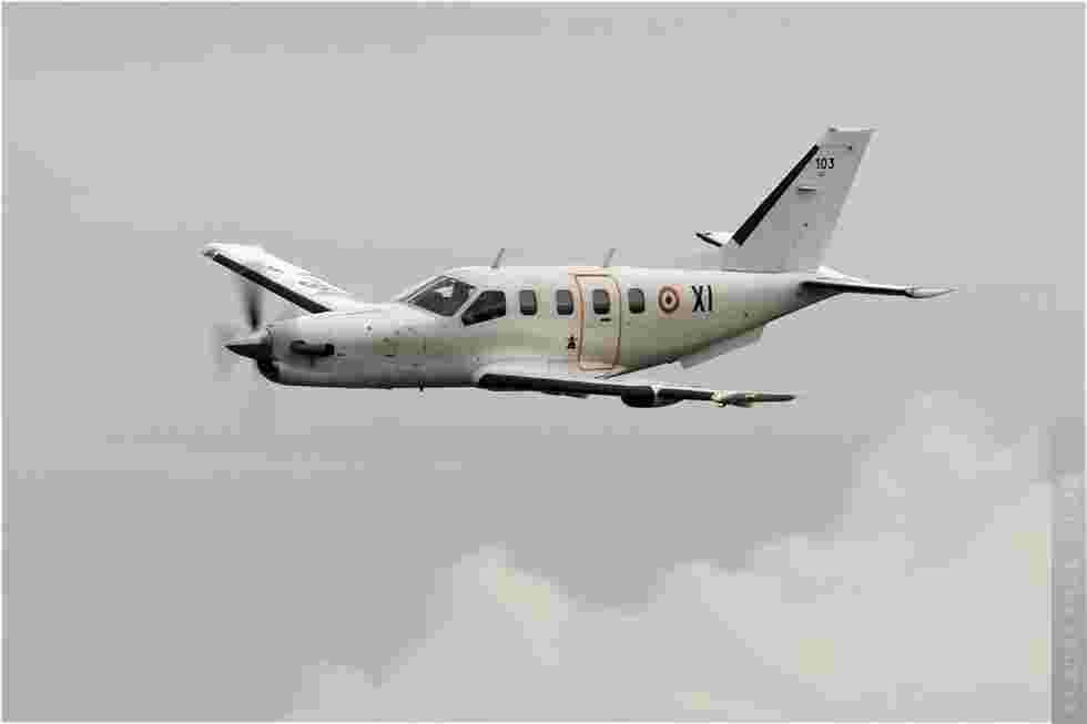 tofcomp#3958-TBM700-France-air-force