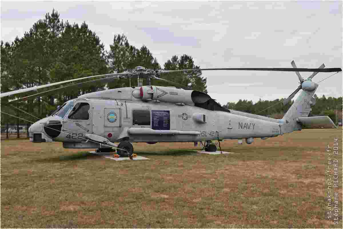 tofcomp#3960-H-60-USA-navy
