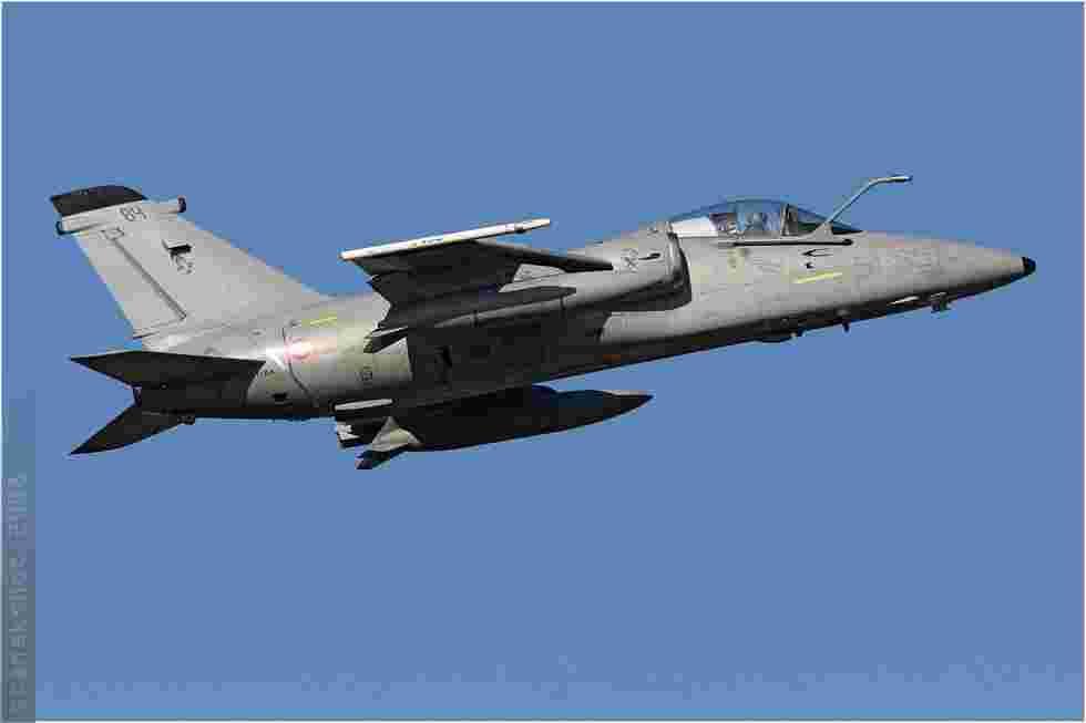 tofcomp#3962-AMX-Italie-air-force