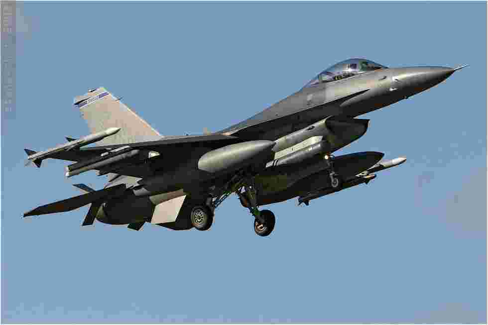 tofcomp#3963-F-16-USA-air-force