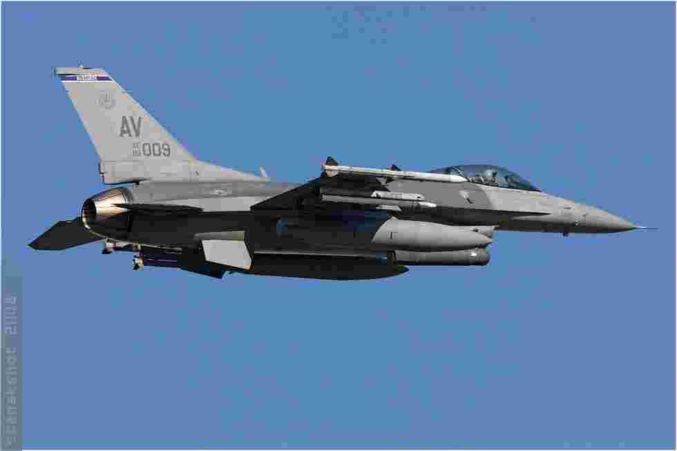tofcomp#3964-F-16-USA-air-force