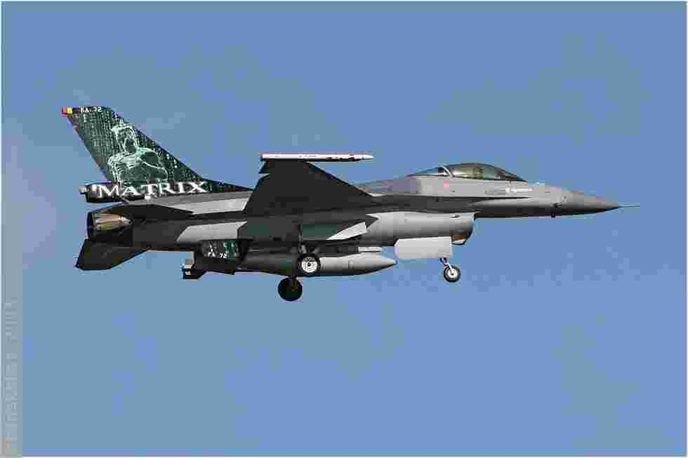 tofcomp#3965-F-16-Belgique-air-force
