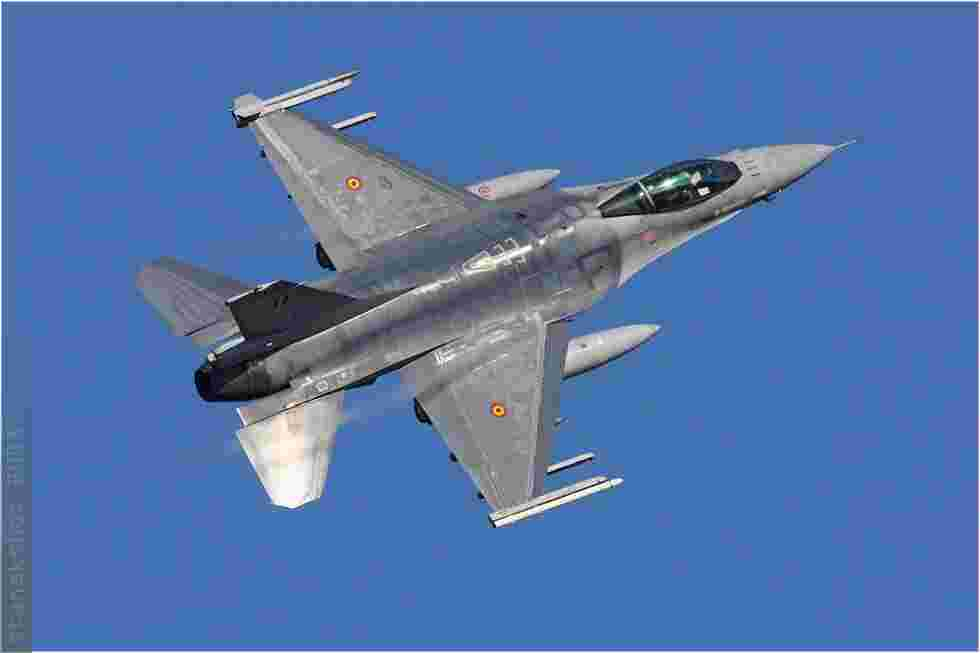 tofcomp#3966-F-16-Belgique-air-force