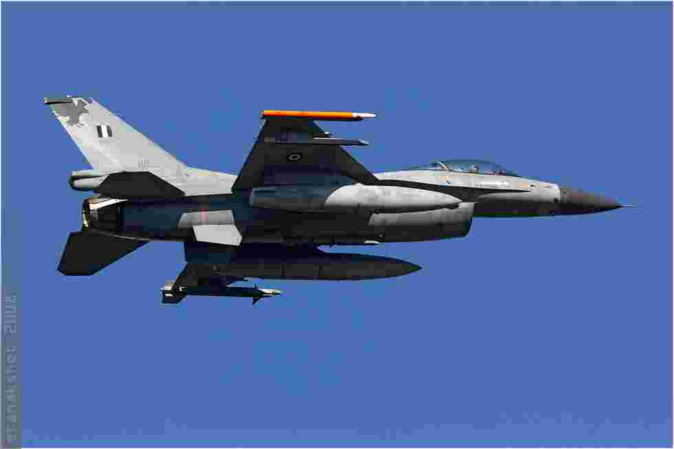 tofcomp#3970-F-16-Grece-air-force