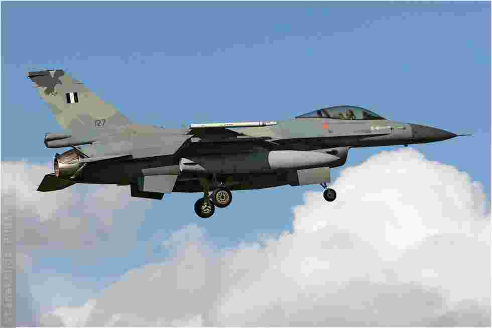 tofcomp#3971-F-16-Grece-air-force