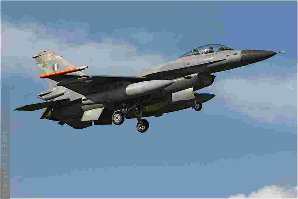 tofcomp#3975-F-16-Grece-air-force