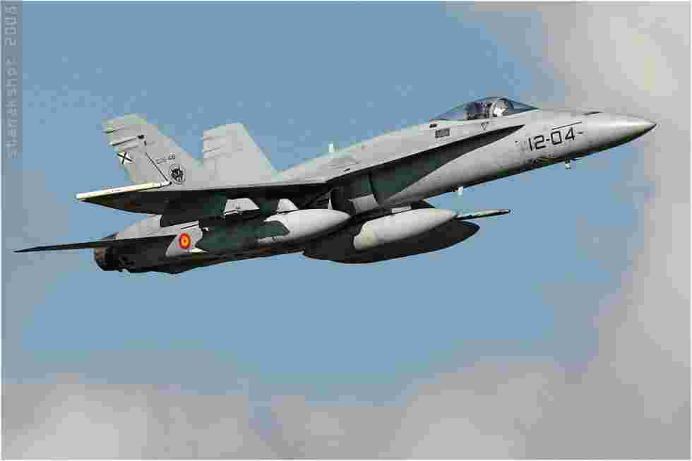 tofcomp#3977-F-18-Espagne-air-force
