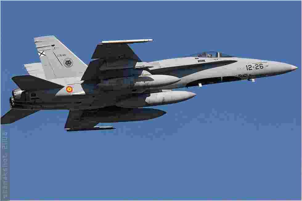 tofcomp#3980-F-18-Espagne-air-force