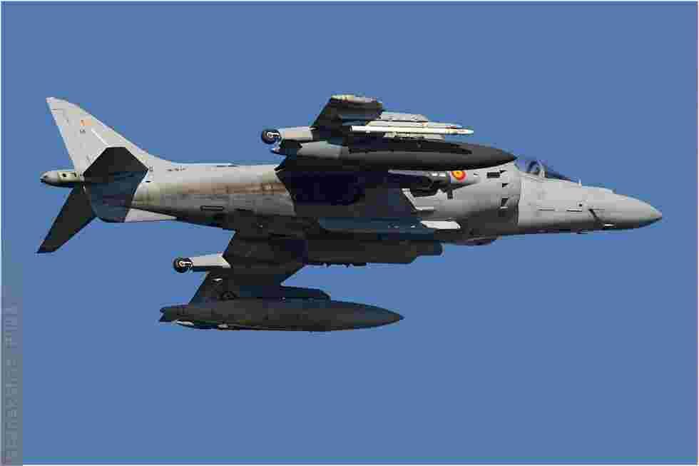 tofcomp#3982-Harrier-Espagne-navy