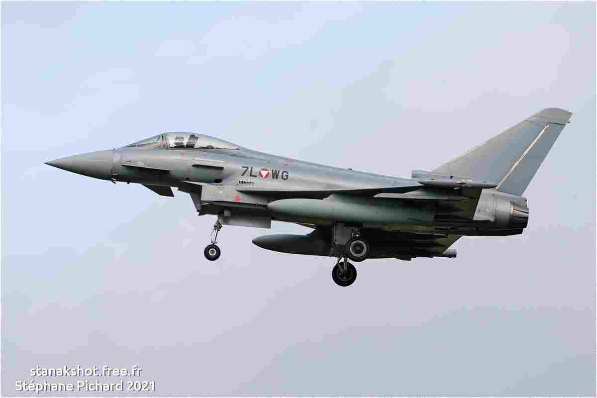 tofcomp#3986-Mirage-F1-Espagne-air-force