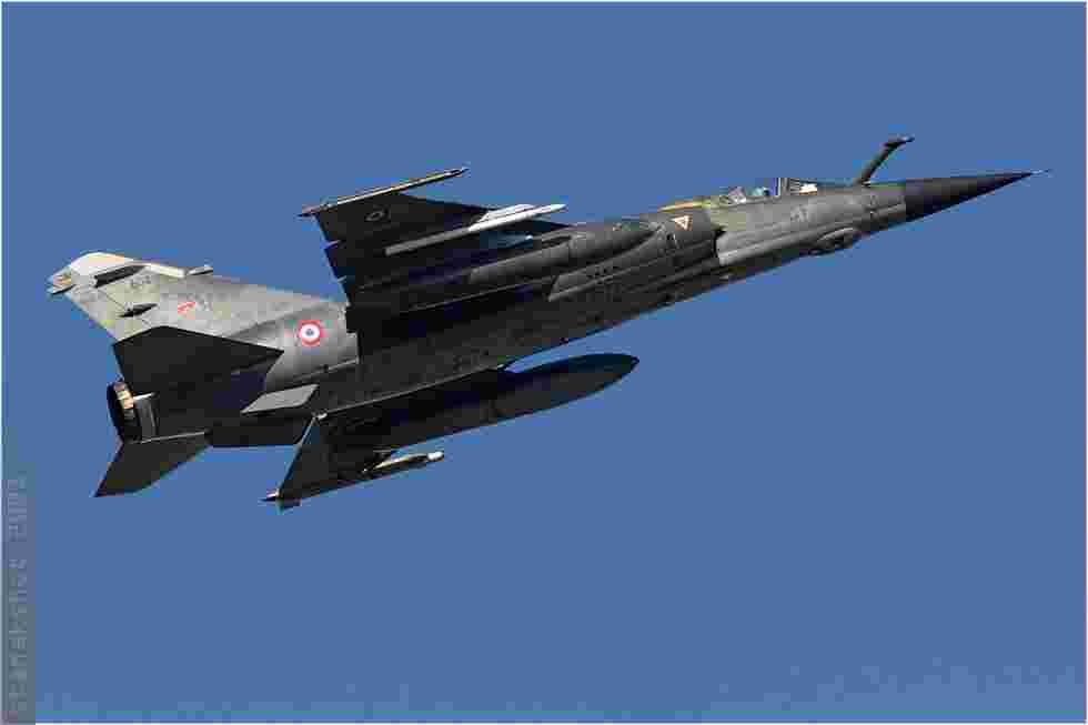 tofcomp#3989-Mirage-F1-France-air-force