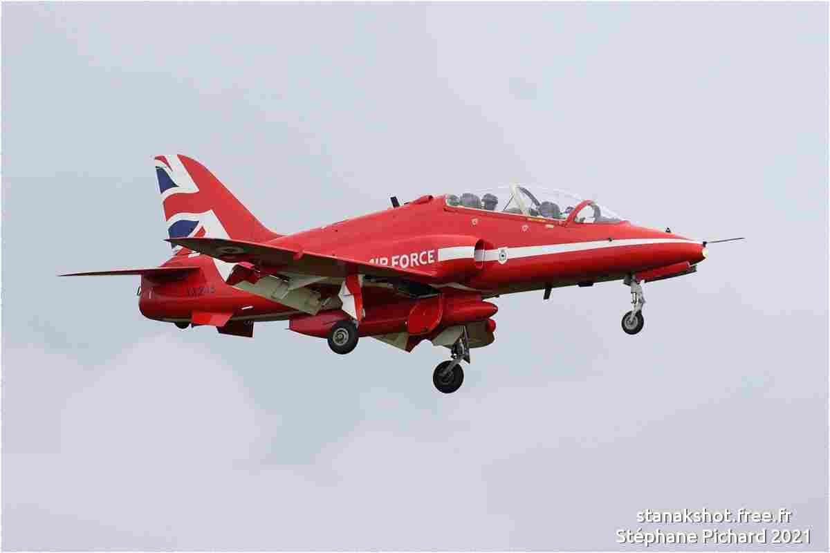 tofcomp#3996-Tornado-Royaume-Uni-air-force