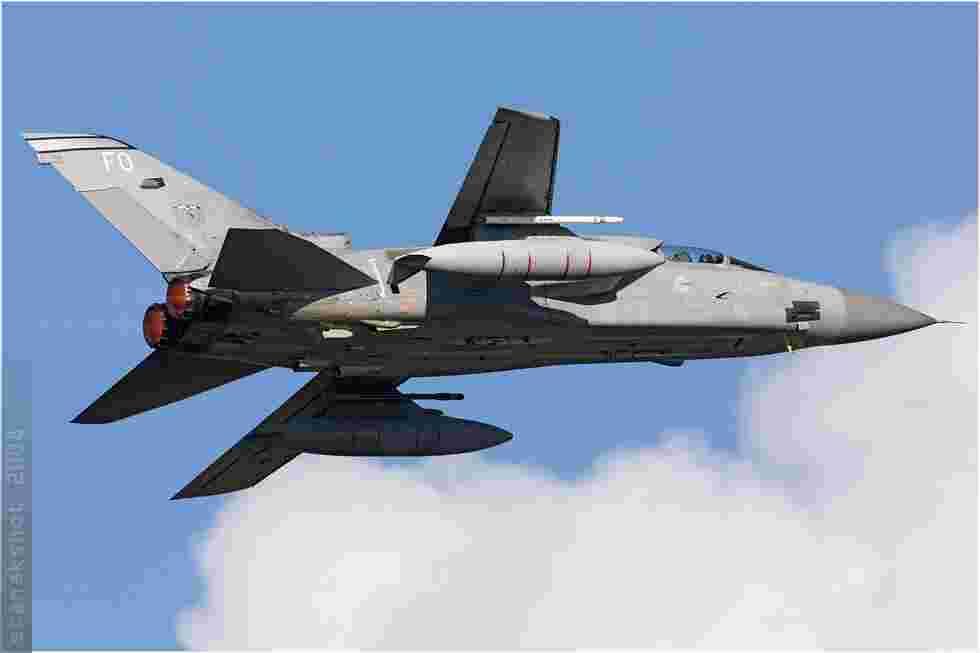 tofcomp#3997-Tornado-Royaume-Uni-air-force