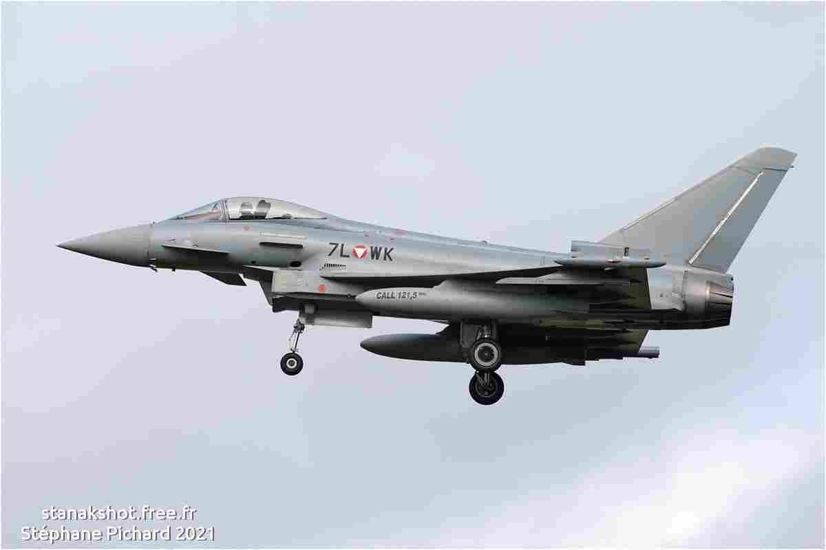 tofcomp#3998-Tornado-Royaume-Uni-air-force