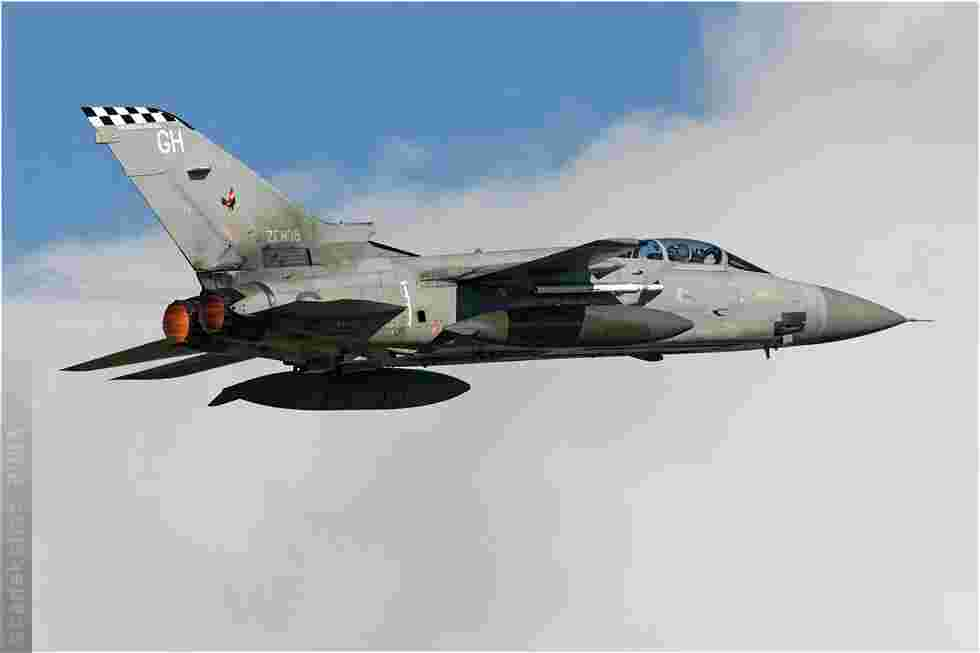 tofcomp#3999-Tornado-Royaume-Uni-air-force