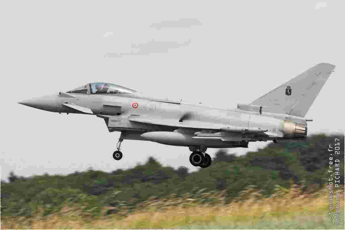 tofcomp#4003-Typhoon-Italie-air-force