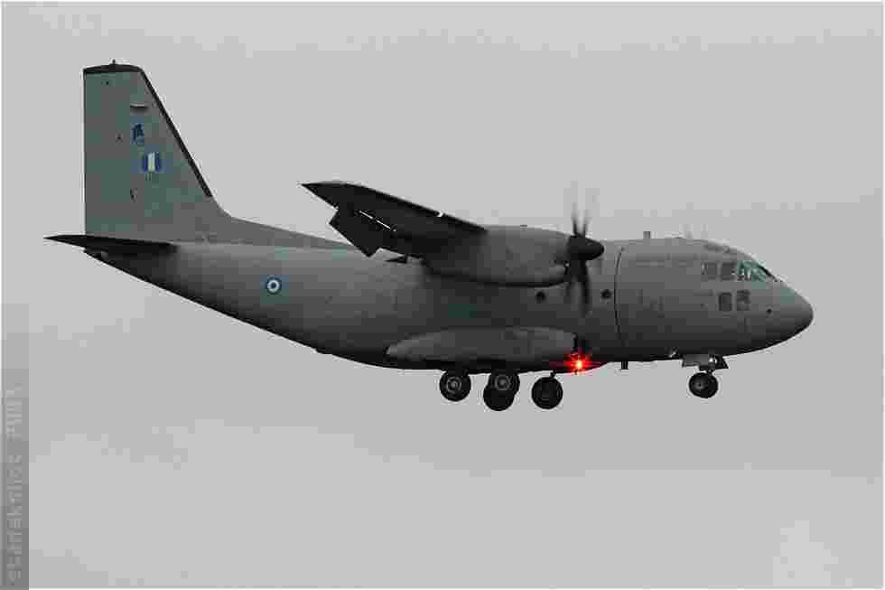 tofcomp#4004-Spartan-Grece-air-force