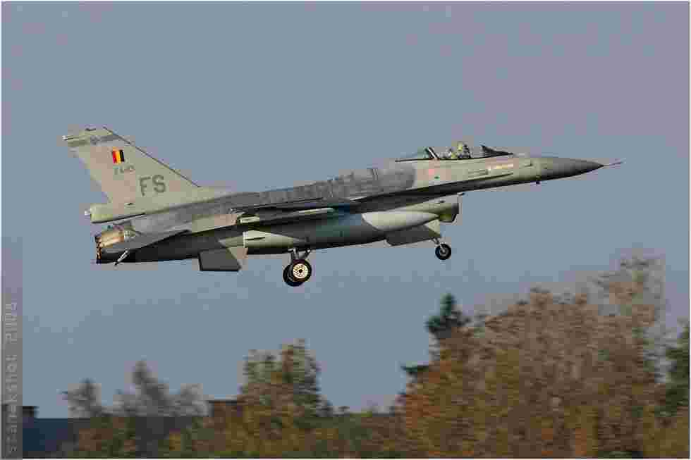 tofcomp#4005-F-16-Belgique-air-force