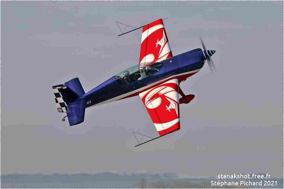 tofcomp#4015-Transall-France-air-force